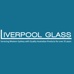 Liverpool Glass