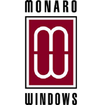 Monaro Windows