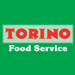 Torino Food Services