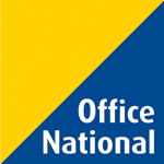 Total Office National
