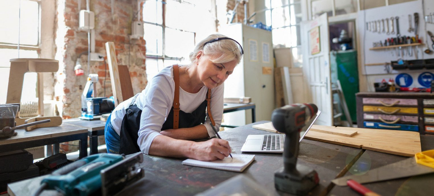 5 Ways to Thrive: Future-Proofing Your Small Business