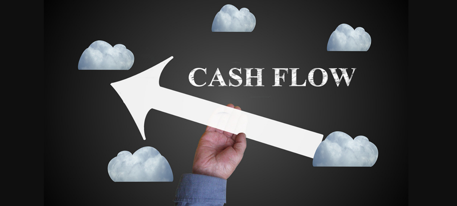 The five cash flow commandments any small business should live by