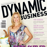 Dynamic Business Magazine