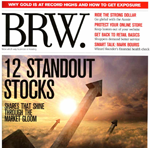 BRW Cover 2011-08-18