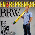 BRW Cover 2012-03-30