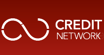 Credit Network