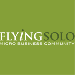 flying-solo