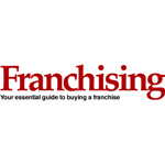 franchise_logo